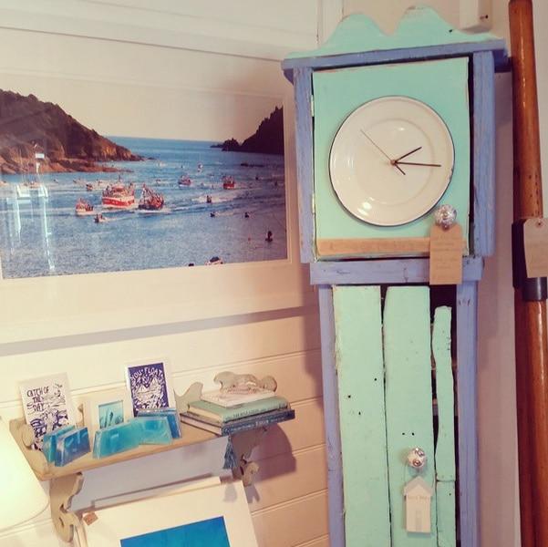 Love The Sea Gallery