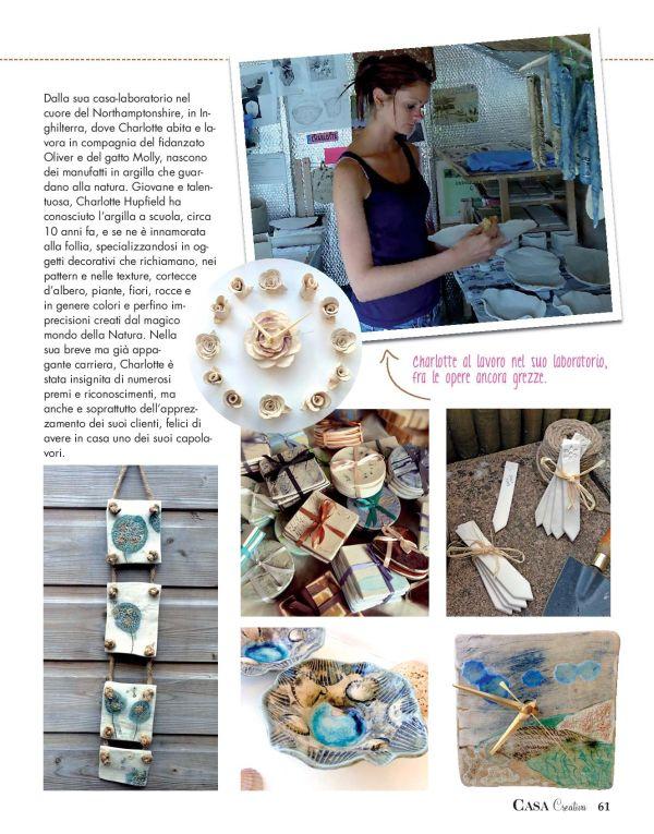 Casa Creative Page 2