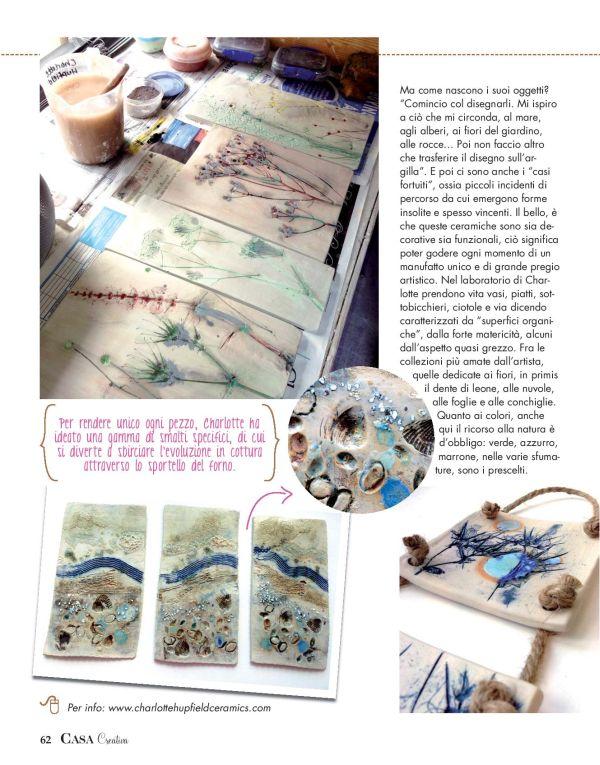 Casa Creative Page 3
