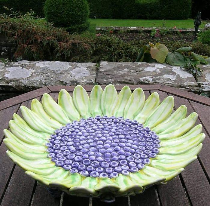 renee kilburn ceramics