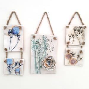 Hanging Decorations / Wall Art