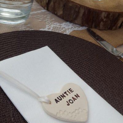 wedding favour souvenir