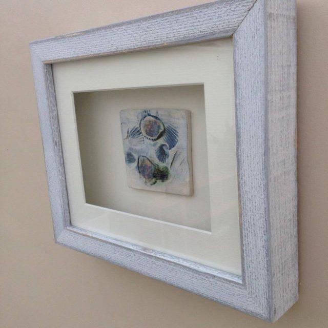 framed-shell-tile