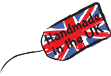 Handmade-in-UK