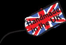Handmade-in-UK