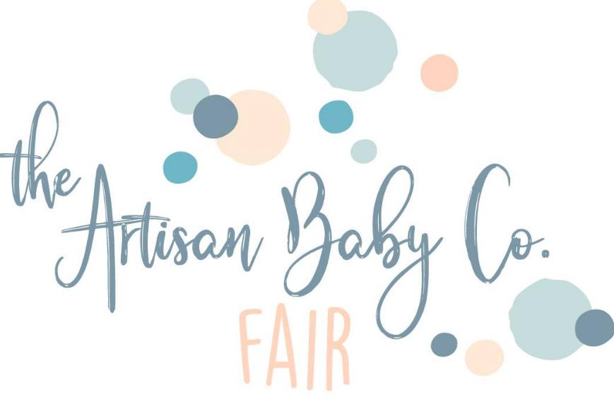artisan baby fair