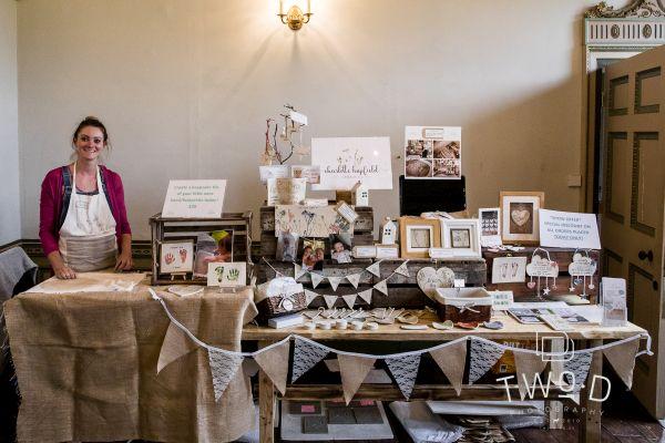 charlotte hupfield ceramics artisan baby fair