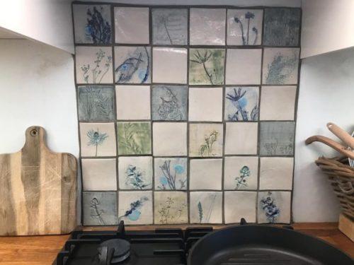 botanical-tiles